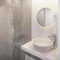 Отель Ibis Old Town Прага ванная фото 2