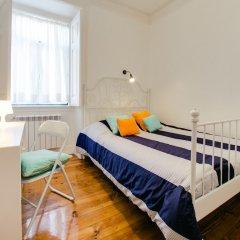 Отель Charming Caza Португалия, Лиссабон - отзывы, цены и фото номеров - забронировать отель Charming Caza онлайн детские мероприятия фото 2