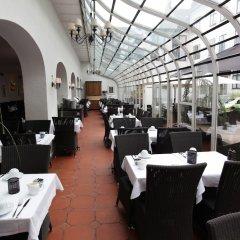 Отель Kong Arthur Дания, Копенгаген - 1 отзыв об отеле, цены и фото номеров - забронировать отель Kong Arthur онлайн помещение для мероприятий фото 2