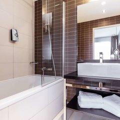 Отель Hipark By Adagio Nice Ницца ванная фото 2