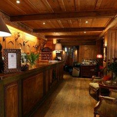 Hotel Mont-Blanc фото 14