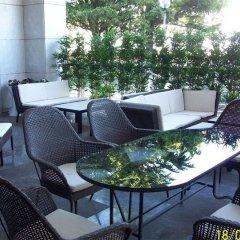 Каравелла отель балкон