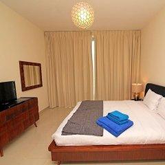 Отель New Arabian Holiday Homes - Standpoint комната для гостей фото 5