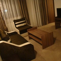 Park Hotel Asenevtsi & SPA Велико Тырново комната для гостей фото 3