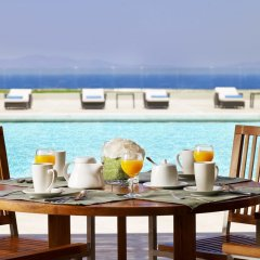 Отель Sheraton Rhodes Resort Греция, Родос - 1 отзыв об отеле, цены и фото номеров - забронировать отель Sheraton Rhodes Resort онлайн фото 4