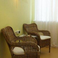 Гостиница Крошка Енот на Пятницком шоссе удобства в номере фото 2