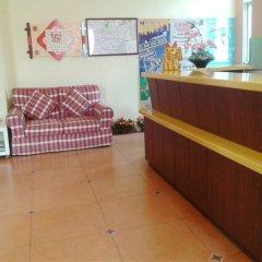 Отель Home Inn Китай, Гуанчжоу - отзывы, цены и фото номеров - забронировать отель Home Inn онлайн спа