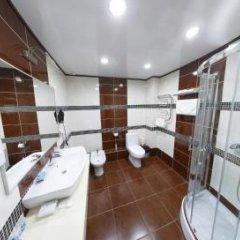Гостиница Космос в Кургане 2 отзыва об отеле, цены и фото номеров - забронировать гостиницу Космос онлайн Курган балкон