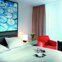 Отель Radisson Blu Hotel, Berlin Германия, Берлин - - забронировать отель Radisson Blu Hotel, Berlin, цены и фото номеров детские мероприятия