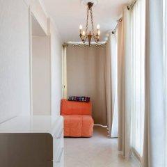 Апартаменты Apartment With one Bedroom in Cannes, With Wonderful City View, Furnis удобства в номере фото 2