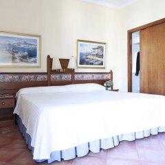 Отель Prestige Coral Platja Испания, Курорт Росес - отзывы, цены и фото номеров - забронировать отель Prestige Coral Platja онлайн комната для гостей фото 3