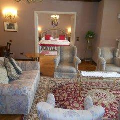 Miramonti Majestic Grand Hotel развлечения