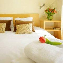 Отель Ciutadella Park Apartments Испания, Барселона - отзывы, цены и фото номеров - забронировать отель Ciutadella Park Apartments онлайн спа