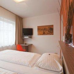 Hotel Hofmann Зальцбург комната для гостей фото 5