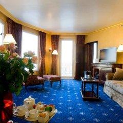 Отель RG Naxos Hotel Италия, Джардини Наксос - 3 отзыва об отеле, цены и фото номеров - забронировать отель RG Naxos Hotel онлайн комната для гостей фото 4