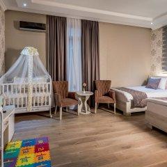 Aster Hotel Group детские мероприятия фото 2
