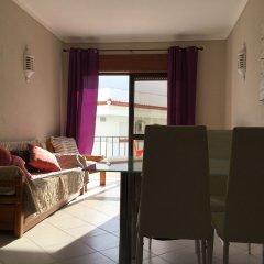 Отель Sol a Sul Apartments Португалия, Албуфейра - отзывы, цены и фото номеров - забронировать отель Sol a Sul Apartments онлайн комната для гостей фото 4