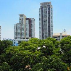 Отель Royal View Resort Таиланд, Бангкок - 5 отзывов об отеле, цены и фото номеров - забронировать отель Royal View Resort онлайн фото 7