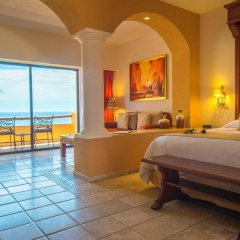 Отель Playa Grande Resort & Grand Spa - All Inclusive Optional комната для гостей фото 4
