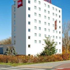 Отель ibis Warszawa Ostrobramska фото 5