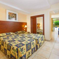 Отель Best Tenerife комната для гостей фото 4