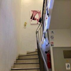 Отель Studios Cenac Riviera интерьер отеля фото 3