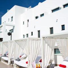 Отель Migjorn Ibiza Suites & Spa фото 12