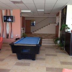 Отель Vezhen Hotel Болгария, Золотые пески - отзывы, цены и фото номеров - забронировать отель Vezhen Hotel онлайн детские мероприятия фото 2
