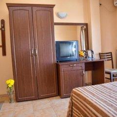 Отель Lucky Hotel Болгария, Велико Тырново - отзывы, цены и фото номеров - забронировать отель Lucky Hotel онлайн удобства в номере