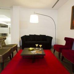 Отель Exe Vila D'Obidos фото 5