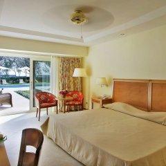 Отель Theophano Imperial Palace комната для гостей фото 3