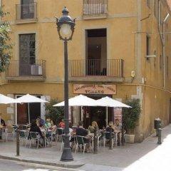 Отель Pillow Town House Барселона фото 2