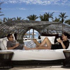 Отель Cabo Azul Resort by Diamond Resorts Мексика, Сан-Хосе-дель-Кабо - отзывы, цены и фото номеров - забронировать отель Cabo Azul Resort by Diamond Resorts онлайн бассейн