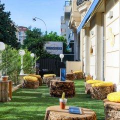 Отель Nice Excelsior Франция, Ницца - 5 отзывов об отеле, цены и фото номеров - забронировать отель Nice Excelsior онлайн фото 4