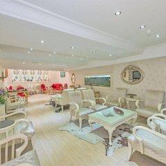 Osmanbey Fatih Hotel Турция, Стамбул - отзывы, цены и фото номеров - забронировать отель Osmanbey Fatih Hotel онлайн спа фото 2