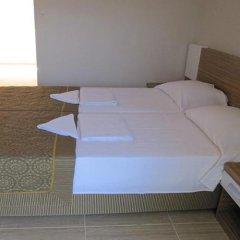 Hotel Side Best House комната для гостей фото 5