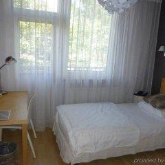 Hotel Victorie комната для гостей фото 4