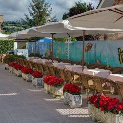 Отель Cosmopol Испания, Ларедо - отзывы, цены и фото номеров - забронировать отель Cosmopol онлайн фото 9