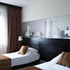 Bastion Hotel Almere удобства в номере