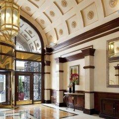 St. James' Court, A Taj Hotel, London интерьер отеля