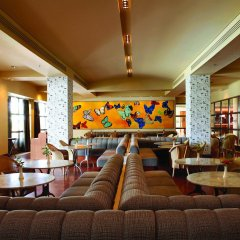 Porto Carras Meliton Hotel развлечения