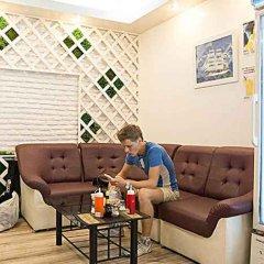 Отель Four Sons Place Таиланд, Бангкок - отзывы, цены и фото номеров - забронировать отель Four Sons Place онлайн балкон