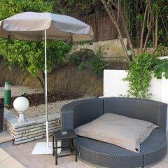Отель Cannes Palace Hotel Франция, Канны - 2 отзыва об отеле, цены и фото номеров - забронировать отель Cannes Palace Hotel онлайн