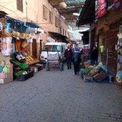 Отель Riad Majdoulina Марокко, Марракеш - отзывы, цены и фото номеров - забронировать отель Riad Majdoulina онлайн фото 4