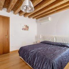 Отель Lion 1 Италия, Венеция - отзывы, цены и фото номеров - забронировать отель Lion 1 онлайн комната для гостей фото 3
