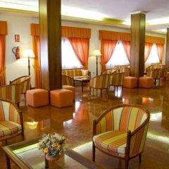 Hotel Las Rampas Фуэнхирола гостиничный бар