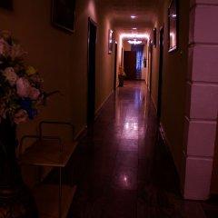 Отель Ahi Residence интерьер отеля фото 2