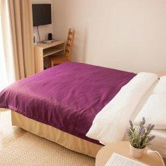 Гостиница Lavanda Guest House в Сочи отзывы, цены и фото номеров - забронировать гостиницу Lavanda Guest House онлайн фото 3