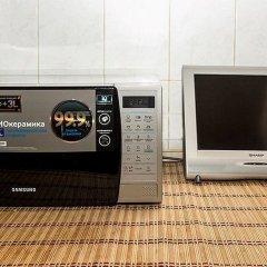 Гостиница Улучшенные апартаменты «ApartLux на Амундсена 5» в Москве отзывы, цены и фото номеров - забронировать гостиницу Улучшенные апартаменты «ApartLux на Амундсена 5» онлайн Москва фото 2