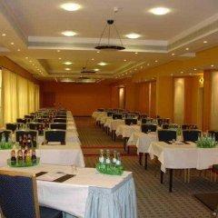 Отель Holiday Inn Munich - South фото 7